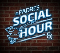 Padres-Social-Hr-Logo-020614-3