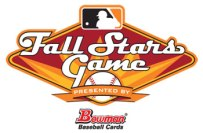 afl_fall_stars_logo