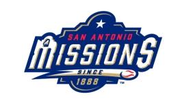 2015 primary logo