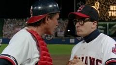 major-league-movie
