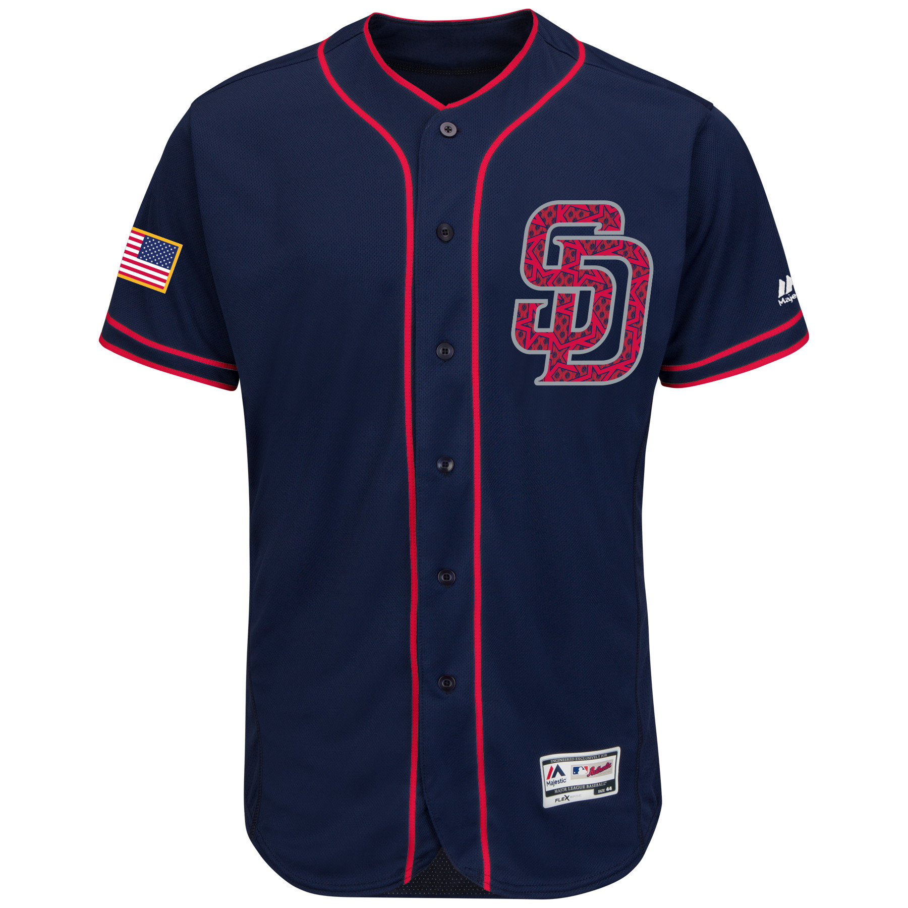 new product dbb62 5d848 san diego padres jersey day