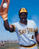 willie-mccovey-padres