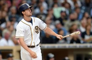 53a052bc4 Padres Defeat Snakes, Now Prepare for Cub Invasion: Pads vs. Cubs Series  Preview
